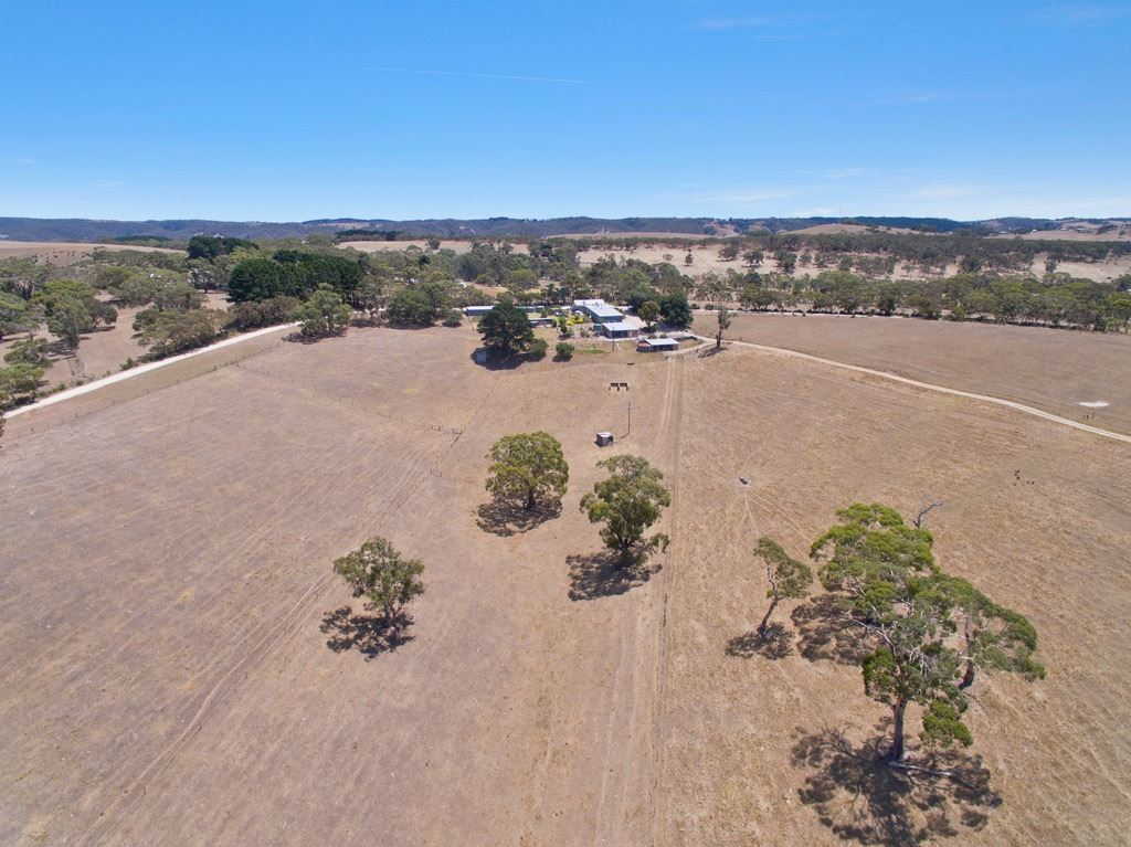 502-LSY2769-Adelaide-Hills