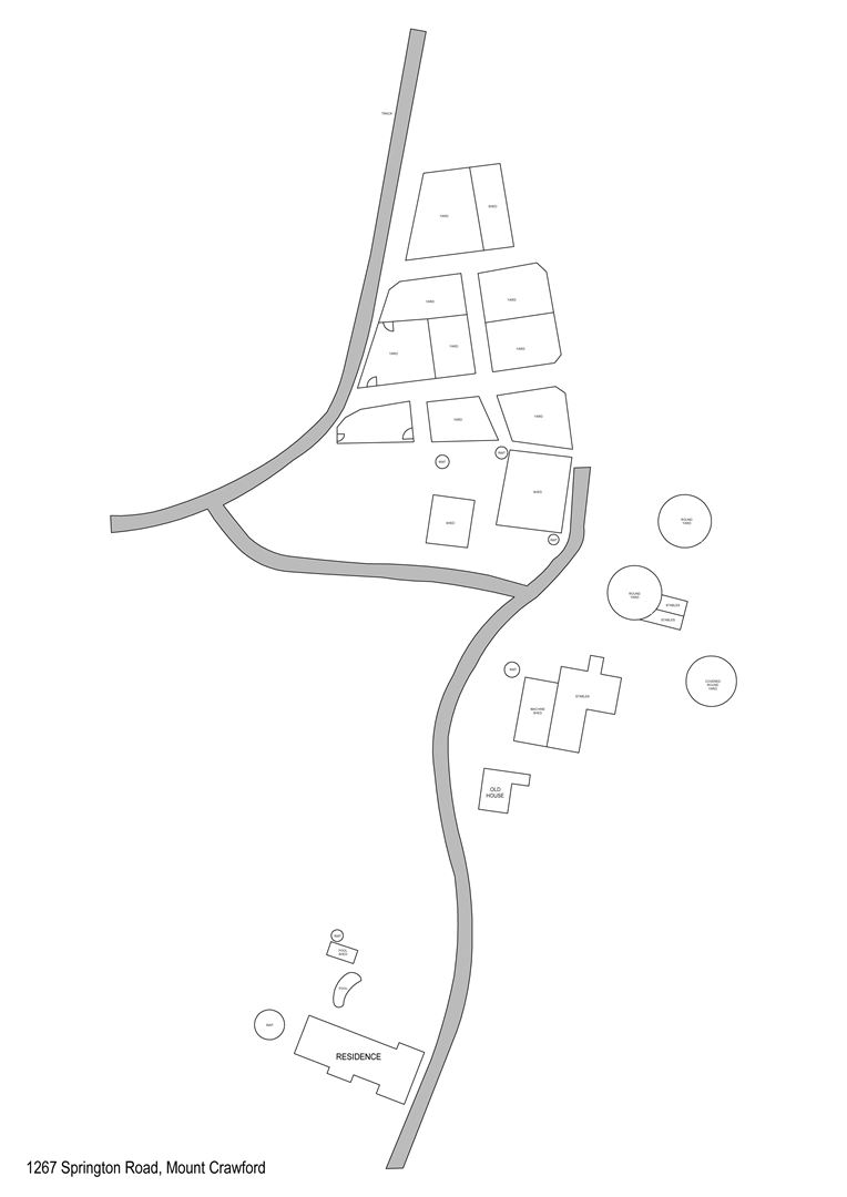 665-LHL2586-Barossa-Valley