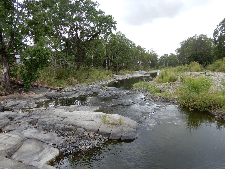 792-LHM3422-North-Queensland-Coast-Hinterland
