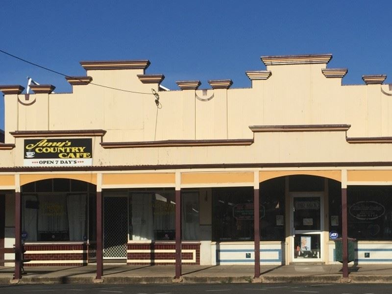 851-QCK2727-Darling-Downs-Western-Downs-and-Granite-Belt
