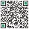 MB_WeChat_plain.jpg