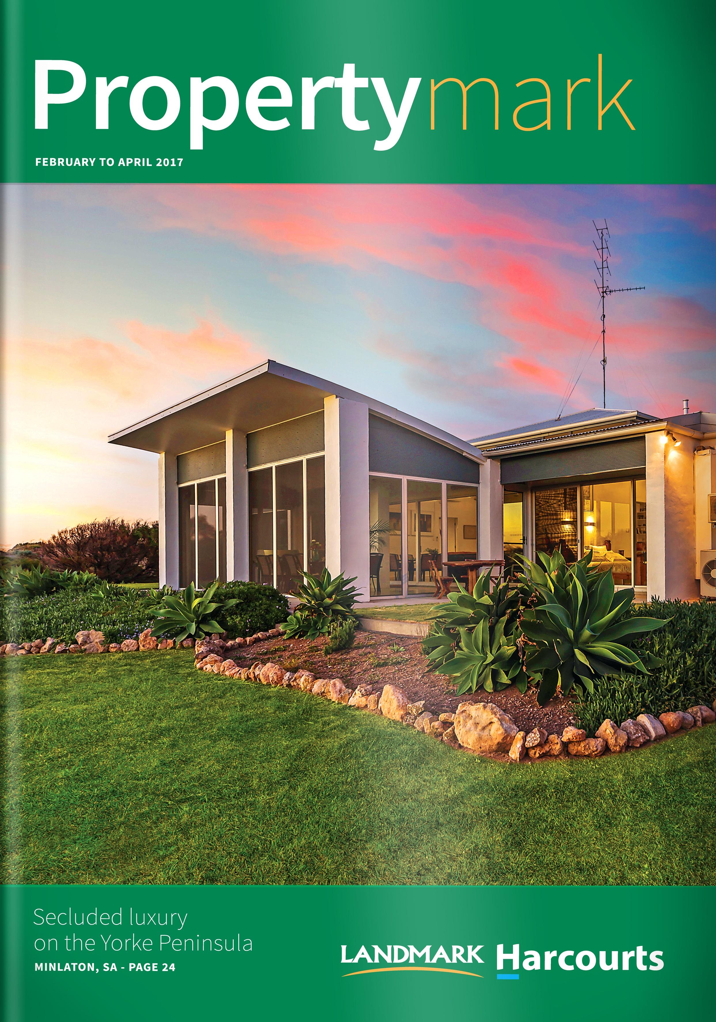 Propertymark Feb 17 - realistic cover.jpg
