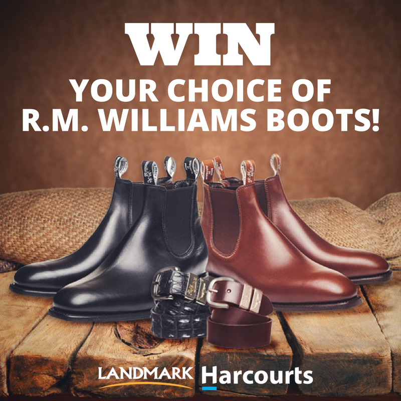 Win your choice of boots.png