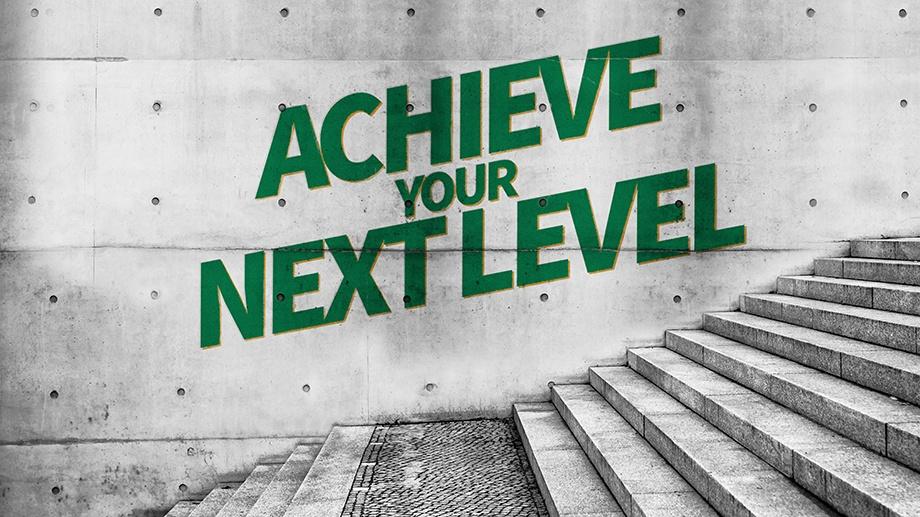 2053 recruitment images ACHIEVE.jpg