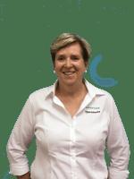 Sally Douglas - Landmark Harcourts Wagga