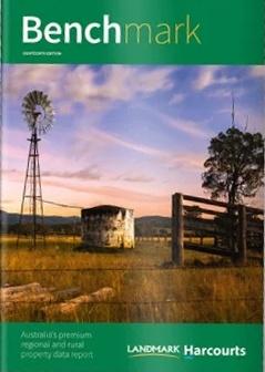 Benchmark magazine
