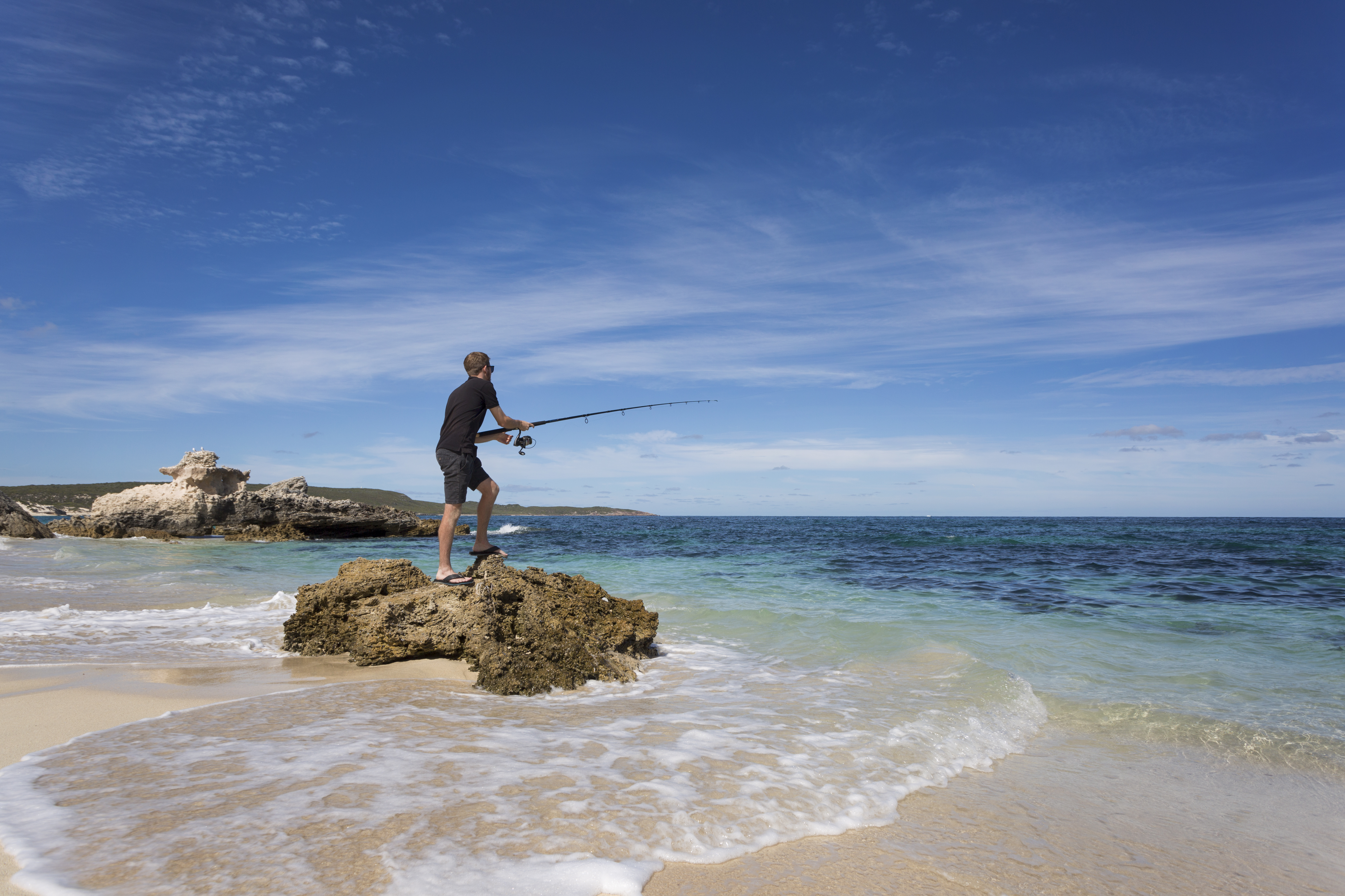 fishing-iStock-945048636