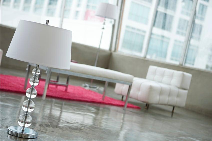 iStock lamp lounge.jpg