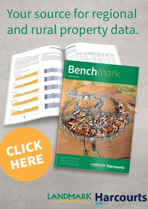 Benchmark - Free Rural Property Report