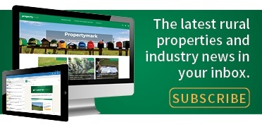 Subscribe to Propertymark