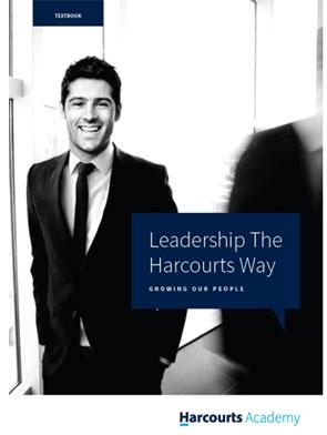 leadership-the-harcourts-way.jpg